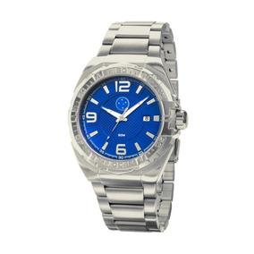 76c223f74a09a Loja Oficial Technos - Relógios De Pulso no Mercado Livre Brasil