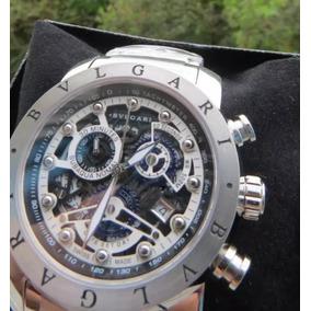 421d8e233bbac Relogio Bugatti Masculino - Relógio Masculino no Mercado Livre Brasil