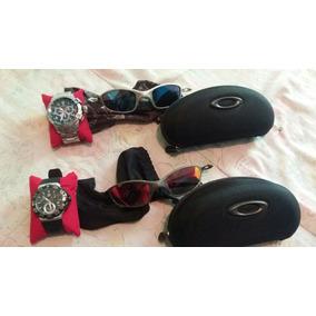 b0976fbd4 Juliet Pirata - Relógios De Pulso no Mercado Livre Brasil