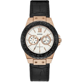 1eef6e106cc Relógio Guess Multifunção Frete Gratis - Relógios no Mercado Livre ...