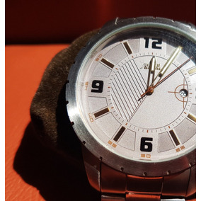 e22194562 Relogio Chilli Beans Modelo Cantil De Luxo - Relógios De Pulso no ...