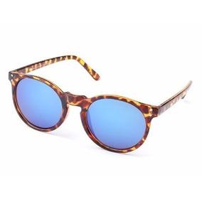 1151e31999d7f Oculos De Sol Riachuelo Masculino - Relógios no Mercado Livre Brasil