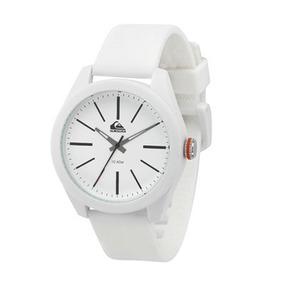 4ec3d466a34 Relógio Quiksilver Random - Relógios De Pulso no Mercado Livre Brasil