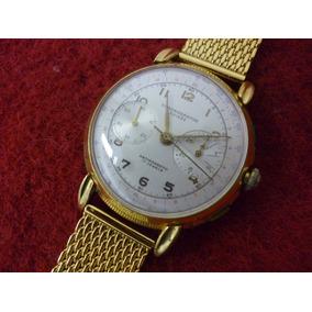 d13f36d6d86af Relogio Gucci Ouro Classico Mande - Relógios De Pulso no Mercado ...