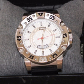 035e9b67f Relógio Chilli Beans (re.mt.0017.0107) Pulso Masculino - Relógios De Pulso  no Mercado Livre Brasil