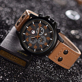 8af10c7a1 Relogio Liandu Digital Barato - Relógios no Mercado Livre Brasil