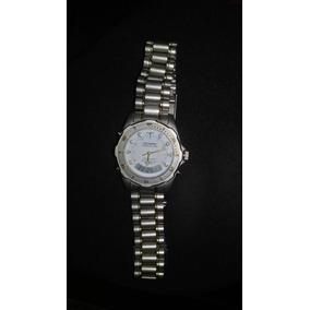 84530b32f3f49 Relogio Technos Chronoalarm Skydiver Professional - Relógios no ...