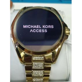 4dd29ae42053d Michael Kors Mkt5002 no Mercado Livre Brasil