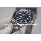 Relogio Rlx Submarin Tiffany E Co