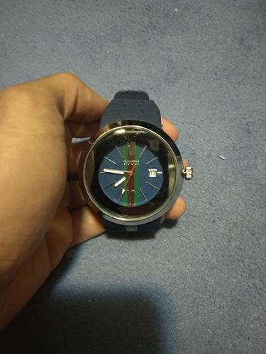 relógios pulso gucci unissex