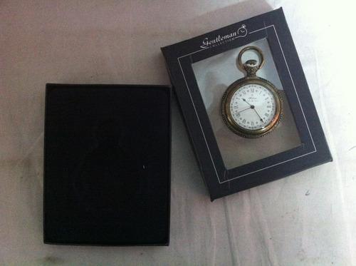 relógios relógio coleção