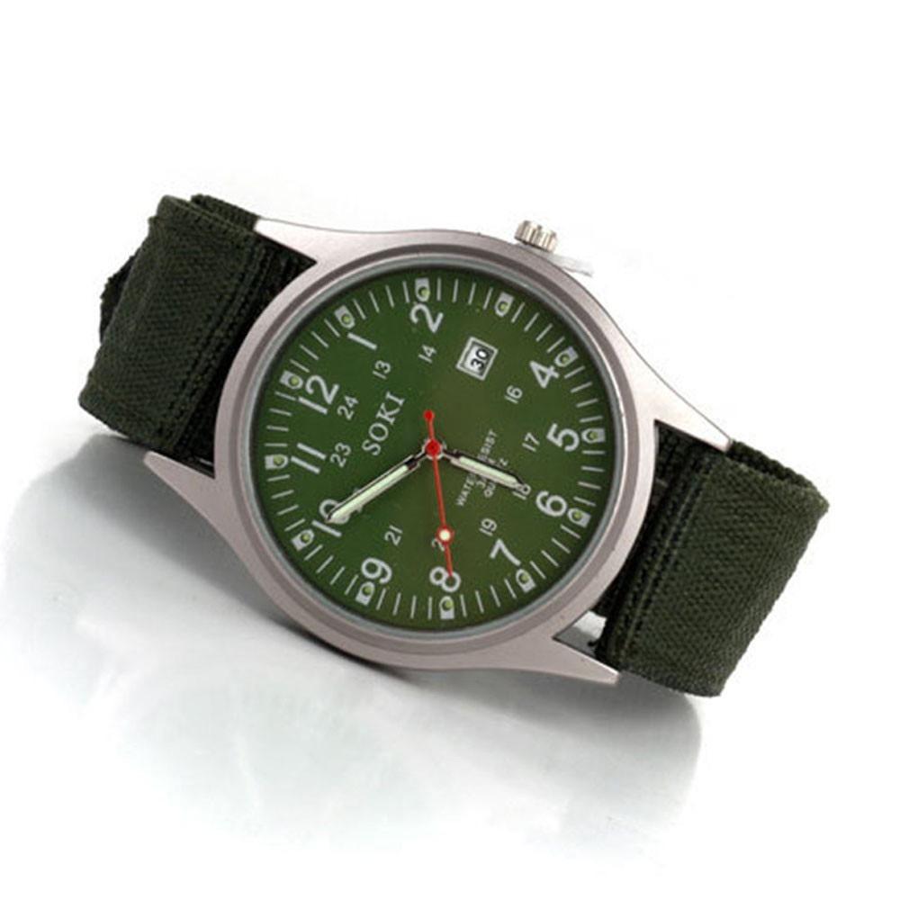 75931f51e2a Categoria Relógios Relógios De Pulso Masculino Outras Marcas - R ...