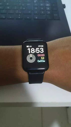 relógios smart !!!!!!super inteligente