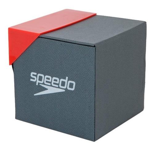 relogios speedo masculino - 80626g0evnp1