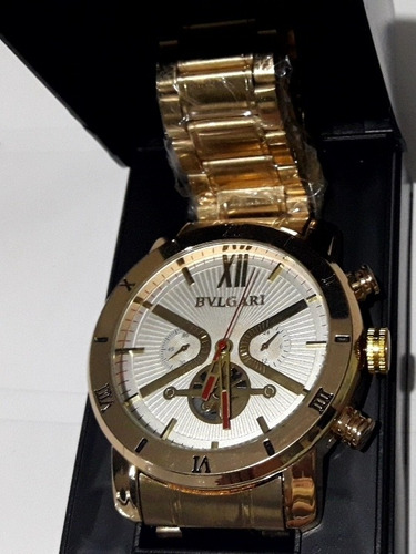 relógios varias marcas