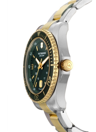 relógios victorinox maverick gs 241605
