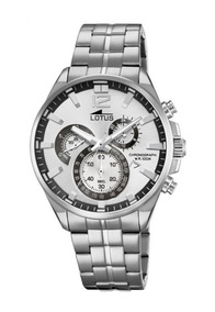 00522da1abd4 Reloj Lotus Dama L9749 1 - Relojes de Hombres en Mercado Libre Chile