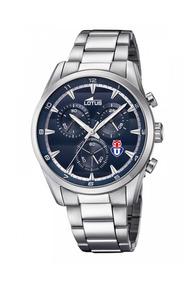 5933e836ee7e Reloj Cyma A Cuerda Chile - Relojes en Mercado Libre Chile