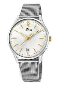 f4746d7263d0 Reloj Lotus Hombre 15568 1 Relojes Joyas Pulsera - Relojes Lotus en ...