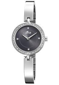 046ce11d7844 Reloj 18547 2 Plateado Lotus Mujer Bliss por Festina Group