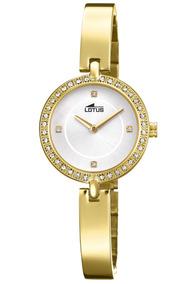 16916f276aa2 Reloj Festina Mujer Dorado - Relojes Pulsera en Mercado Libre Chile