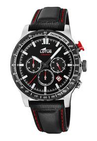 a16b703721b4 3 Cambia R La Pila Reloj Festina Modelo F16363 - Relojes Pulsera en Mercado  Libre Chile