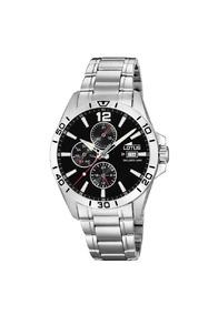 60404d633db2 Reloj Festina F16488 3 Caballeros - Relojes Lotus de Hombres en ...