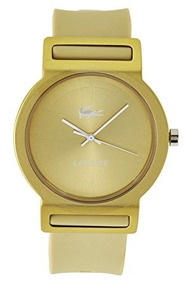 fb2e0da5d29d Relojes Lacoste para Unisex en Santander en Mercado Libre Colombia