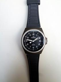 04ee13beb Extensible Luminox 6600 - Reloj de Pulsera en Mercado Libre México