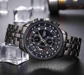 62f4670157c5 Relojes Geneva en Mercado Libre Colombia
