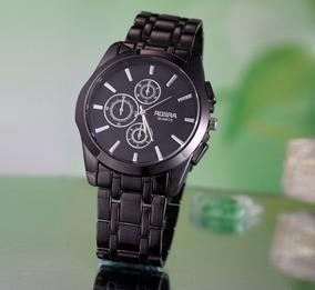 7a62ff15247d Malla Por Mayor Hombre - Relojes en Mercado Libre Colombia