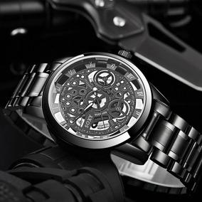 92f3298c6044 Reloj De Caballero - Relojes para Hombre en Tolima en Mercado Libre Colombia