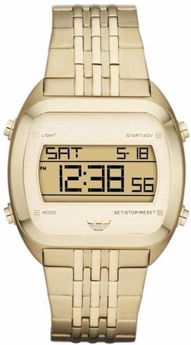 reloj adh2735 adidas hombre envio gratis tienda oficial