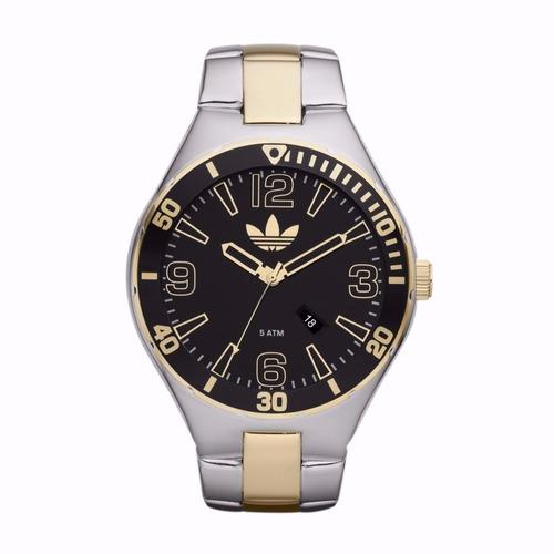 reloj adh2740 / 2739 adidas hombre envio gratis