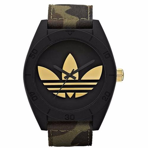reloj adh2812 adidas hombre envió gratis
