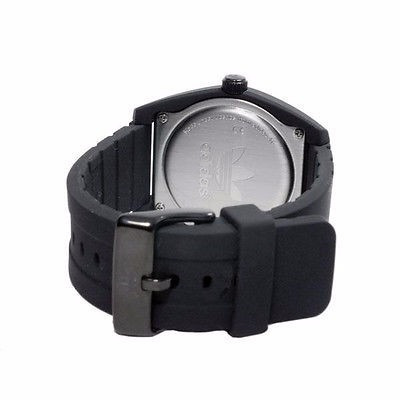 reloj adh2880 adidas hombre envió gratis