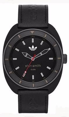 reloj adh2934 adidas hombre envió gratis