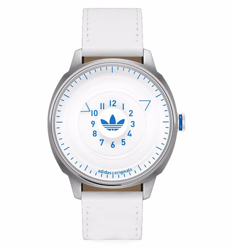 reloj adh3126 / adh3128  adidas hombre envio gratis