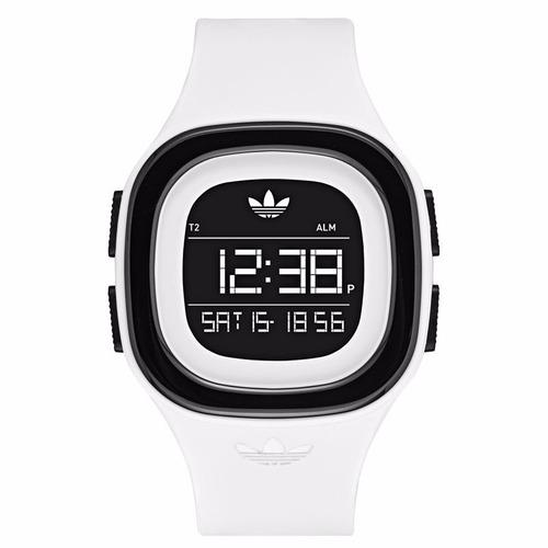 reloj adh3134 adidas hombre envio gratis