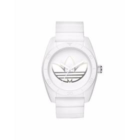 Reloj Adh3198 adidas Unisex Envio Gratis Tienda Oficial