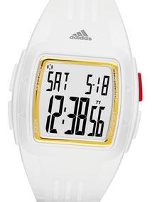 Adp3136 Laps Crono Reloj Adidas 10 Adp3238 gy7If6bvY