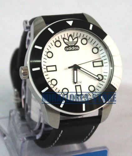reloj adidas adh3037 originals sport negro para caballero