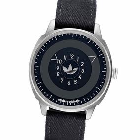 En Mercado Relojes Hombre Para Mallas Reloj Adidas Pulsera qzMVSUp