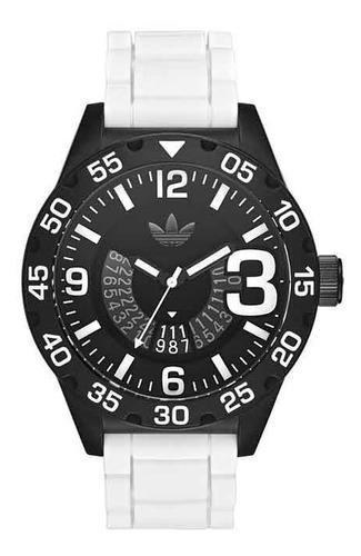 reloj adidas adh3136 nuevo original