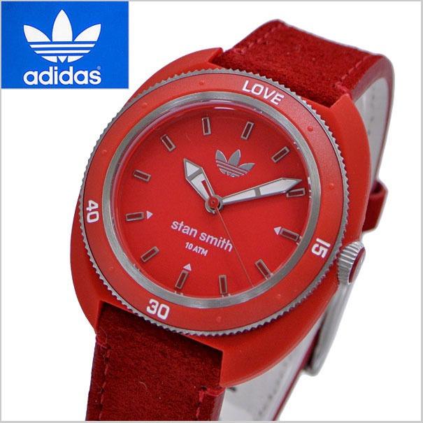 sports shoes c89a2 7f773 Reloj Original adidas Adh3183 Mujer Original Reloj Stan Smith 3.500,00 en  4319cc