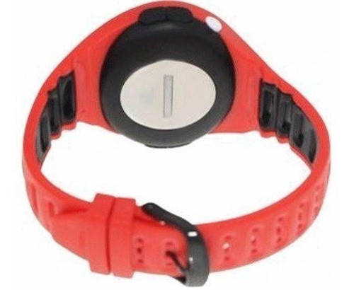 reloj adidas adizero unisex adp3512 | envío gratis
