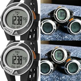 Reloj Adidas Libre Chile En Pulsera Adp6000 Mercado Relojes cKF1Jl