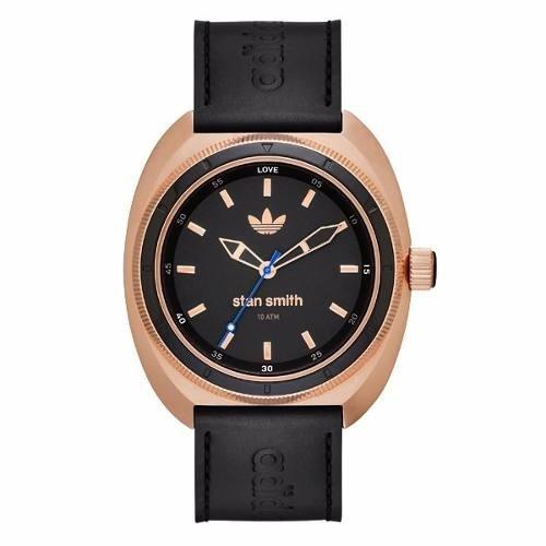 c7419e0954df reloj adidas originals adh2983 negro. Cargando zoom.