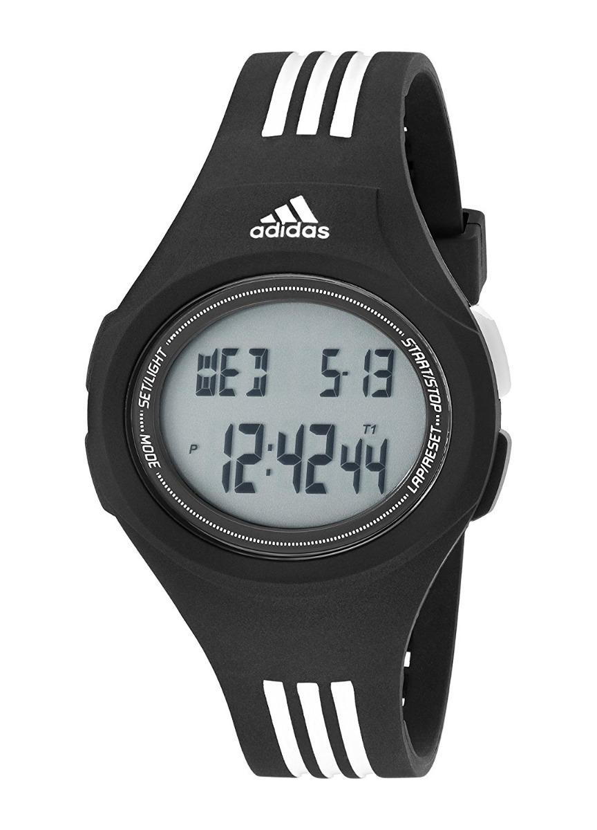e7c5b2b1cf11 Reloj adidas Adp3174 Negro Deportivo Otros Tommy