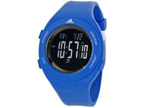 Reloj Reloj Unisex Unisex Adp3217 Reloj Adidas Adidas Reloj Unisex Adp3217 Adidas Adp3217 Adidas lT3cKJ5u1F